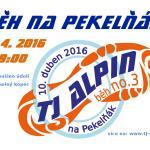 Plakát-běh2016