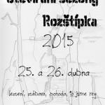 rozstipka2015